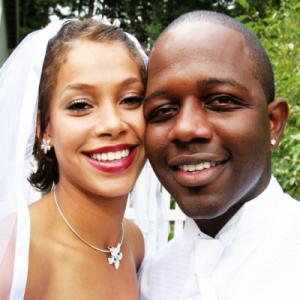 Marketing to Brides Online, Wedding Industry Marketing, Wedding Industry Statistics