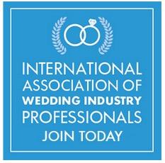 wedding industry associations