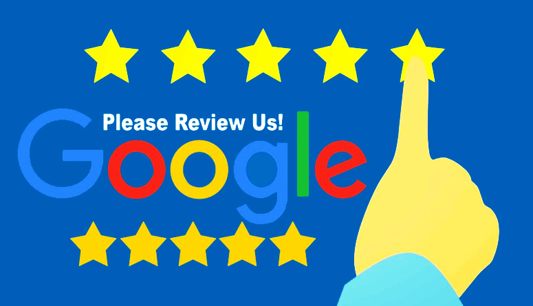 How To Create a Direct Link To Get Google Reviews