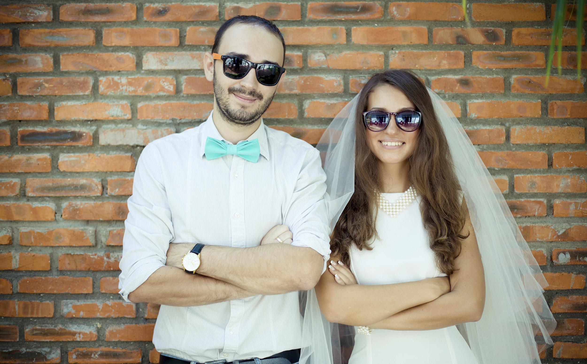 marketing to brides
