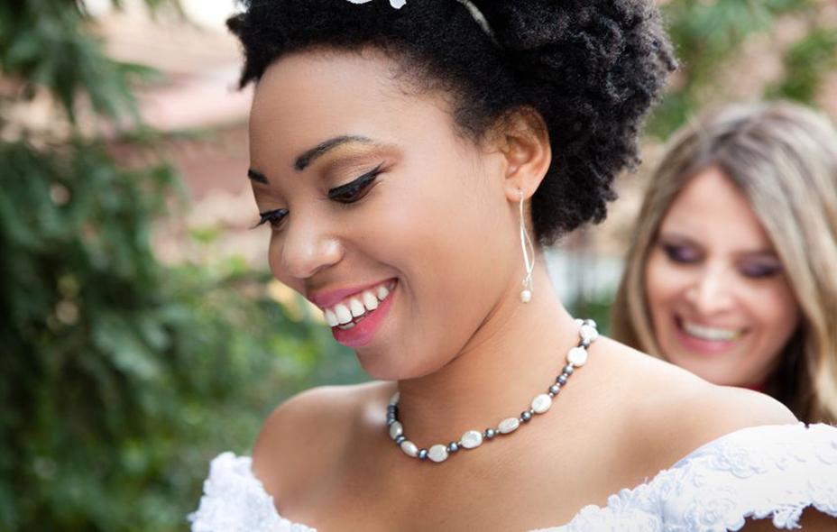wedding associations